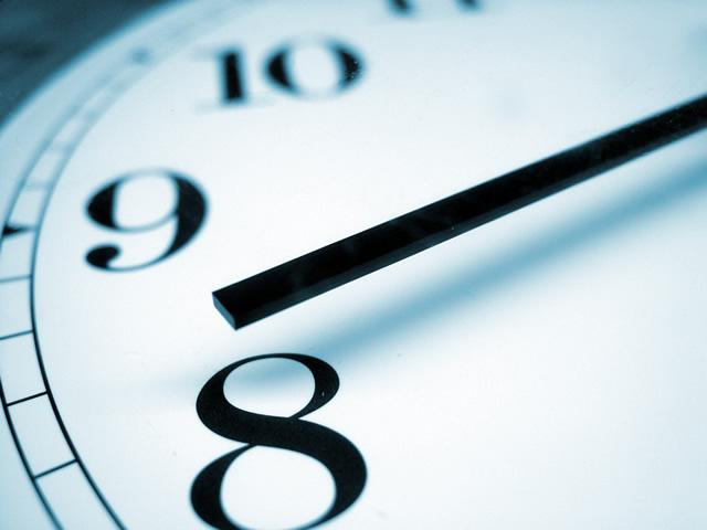 EDV Arbeiten am 3.11. und 10.11.