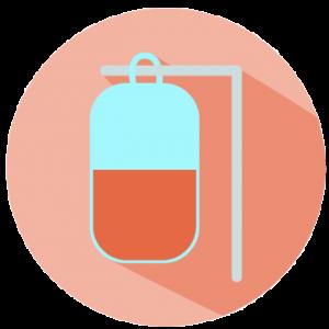 infusionstherapie