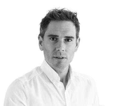 Dr Philipp Balga - Arzt für Allgemeinmedizin Hausarzt Wien Strasshof