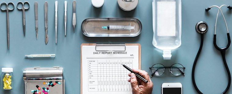 Bluthochdruck - senken - Ernährung - Hausmittel - Hypertonie - Therapie