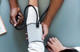 Bluthochdruck Ursachen